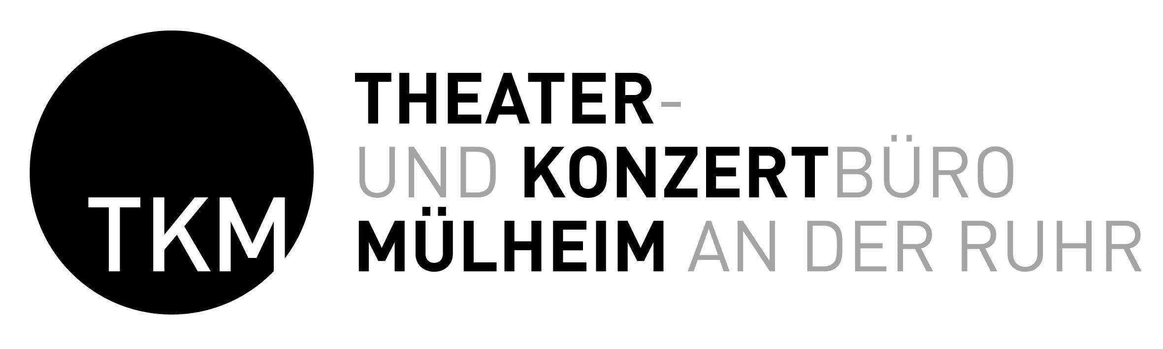 Logo Sparkasse Muelheim